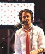 Pakistani Singer Atif Aslam-Complete profile 009