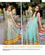 Phulkari Summer Dresses 2014 For Women 7