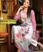 Phulkari Summer Dresses 2014 For Women 9