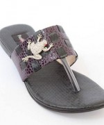Purple Patch Spring Shoes 2014 For Women 009