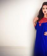 Rilli Kurtas for Girls and Women014