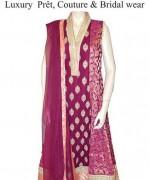 Riyaz Sahaab Spring Dresses 2014 For Women 005