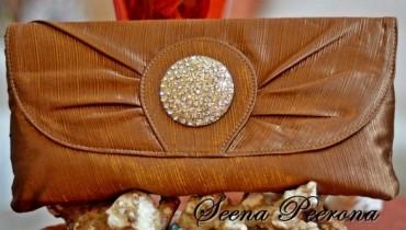 Seena Peerona Clutches 2014 For Women 009