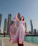 Shariq Textiles Feminine Collection 2014 For Summer 5