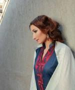 Shariq Textiles Subhata Printed Lawn 2014 for Women003