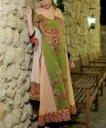 Shariq Textiles Subhata Printed Lawn 2014 for Women014