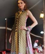 Shariq Textiles Subhata Printed Lawn 2014 for Women015