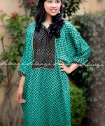 Silaayi Spring Dresses 2014 For Women 0010