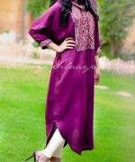 Silaayi Spring Dresses 2014 For Women 006