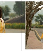 Sobia Nazir Lawn 2014 for Women002