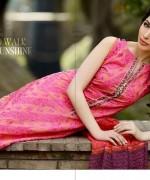 Sobia Nazir Lawn 2014 for Women003