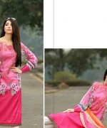 Sobia Nazir Lawn 2014 for Women006