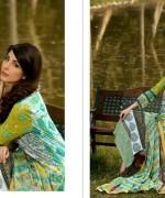 Sobia Nazir Lawn 2014 for Women007