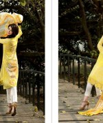 Sobia Nazir Lawn 2014 for Women009