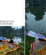 Sobia Nazir Lawn 2014 for Women010
