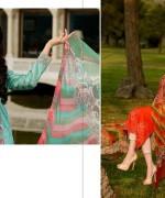Sobia Nazir Lawn 2014 for Women013