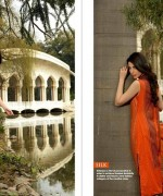 Sobia Nazir Lawn 2014 for Women014
