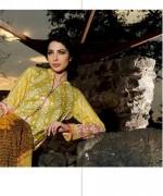 Sobia Nazir Lawn 2014 for Women015