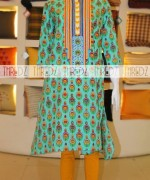 Thredz Lawn Dresses 2014 for Women002
