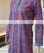 Thredz Lawn Dresses 2014 for Women003