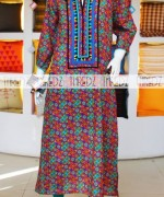 Thredz Lawn Dresses 2014 for Women004