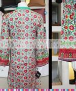 Thredz Lawn Dresses 2014 for Women006