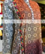 Thredz Lawn Dresses 2014 for Women009