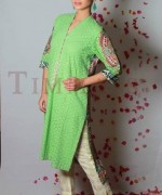 Timma's Spring Dresses 2014 for Women001