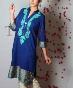 Timma's Spring Dresses 2014 for Women002