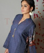 Timma's Spring Dresses 2014 for Women004