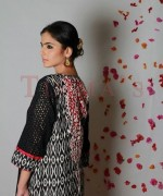 Timma's Spring Dresses 2014 for Women005