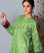 Timma's Spring Dresses 2014 for Women