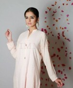 Timma's Spring Dresses 2014 for Women007
