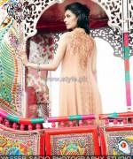 Umsha by Uzma Babar Formal Dresses 2014 For Summer 1