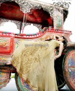 Umsha by Uzma Babar Formal Dresses 2014 For Summer 3