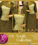 VS Textile Summer Dresses 2014 Volume 2 For Women 003