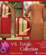 VS Textile Summer Dresses 2014 Volume 2 For Women 004