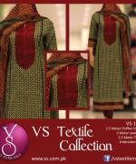 VS Textile Summer Dresses 2014 Volume 2 For Women 005