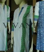 Vivante Summer Dresses 2014 For Women 001