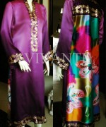 Vivante Summer Dresses 2014 For Women 0010