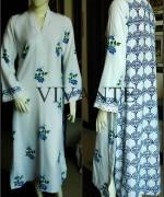 Vivante Summer Dresses 2014 For Women 0012