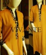 Vivante Summer Dresses 2014 For Women 0015