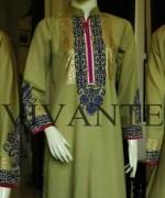 Vivante Summer Dresses 2014 For Women 002