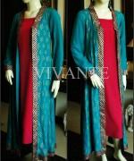Vivante Summer Dresses 2014 For Women 003