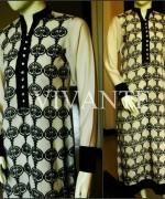 Vivante Summer Dresses 2014 For Women 005