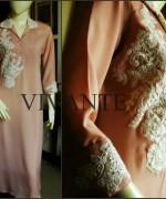 Vivante Summer Dresses 2014 For Women 006
