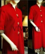 Vivante Summer Dresses 2014 For Women 007