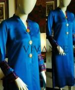 Vivante Summer Dresses 2014 For Women 008