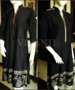 Vivante Summer Dresses 2014 For Women 009