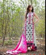 Zainab Chottani Lawn Dresses 2014 For Summer 10